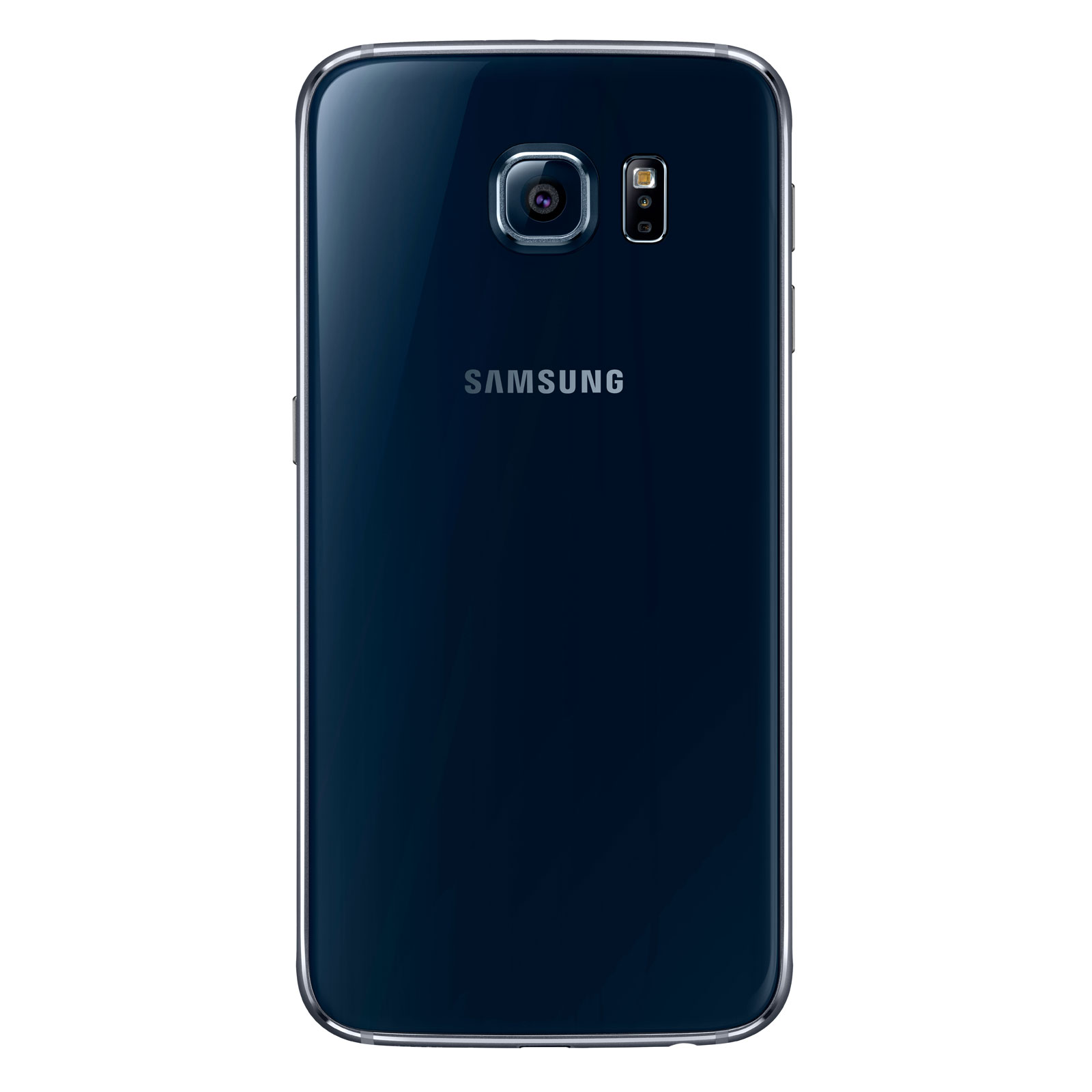 samsung galaxy s6 sm g920f noir 32 go mobile smartphone samsung sur. Black Bedroom Furniture Sets. Home Design Ideas