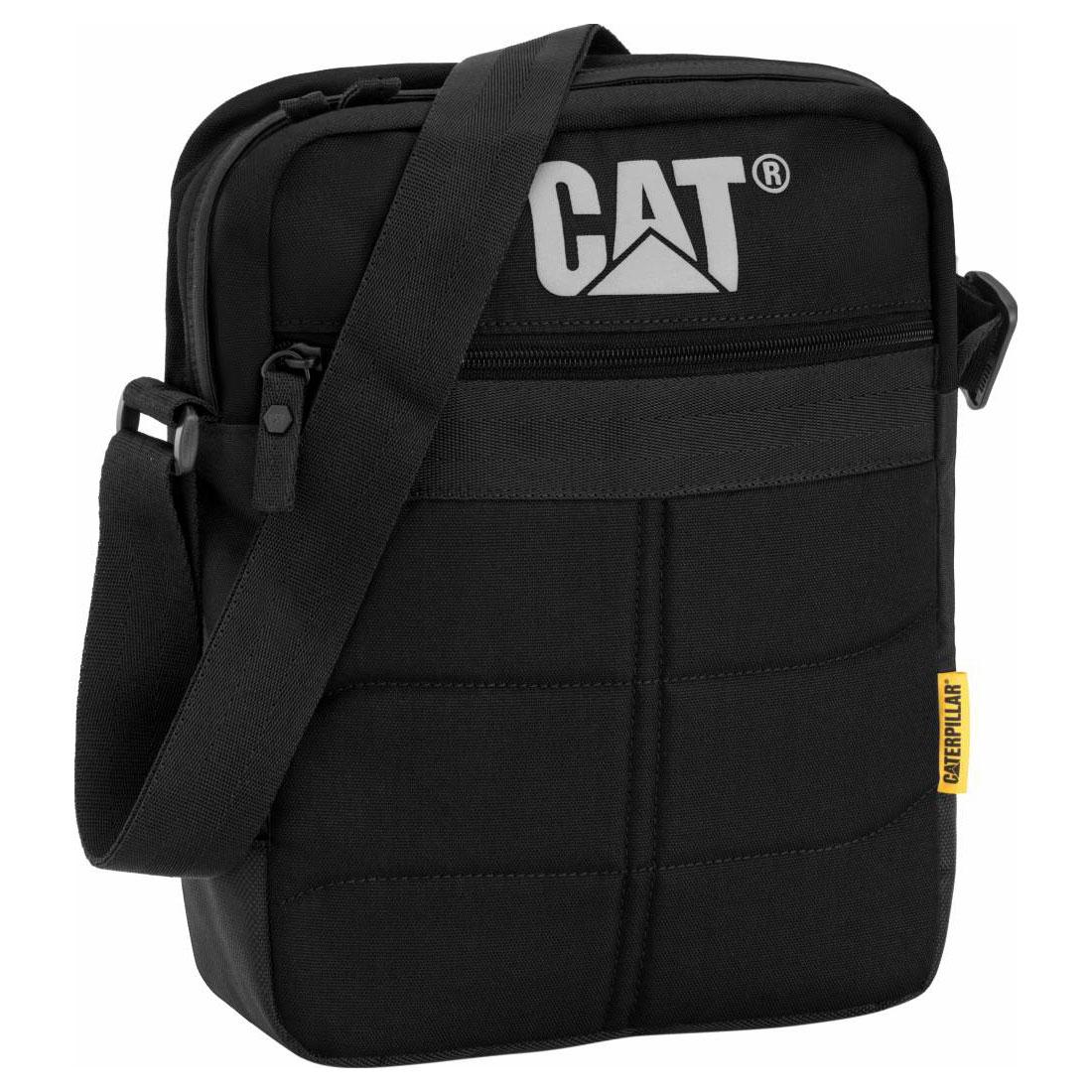 caterpillar cat ryan noir etui tablette cat sur. Black Bedroom Furniture Sets. Home Design Ideas