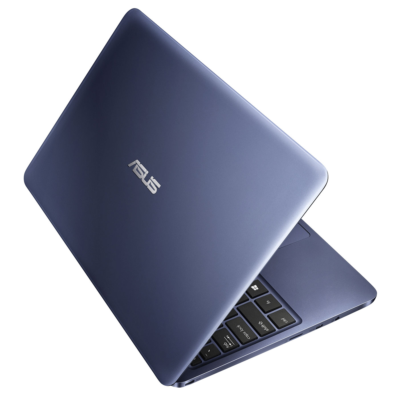 asus eeebook x205ta bing fd015bs bleu pc portable asus sur. Black Bedroom Furniture Sets. Home Design Ideas