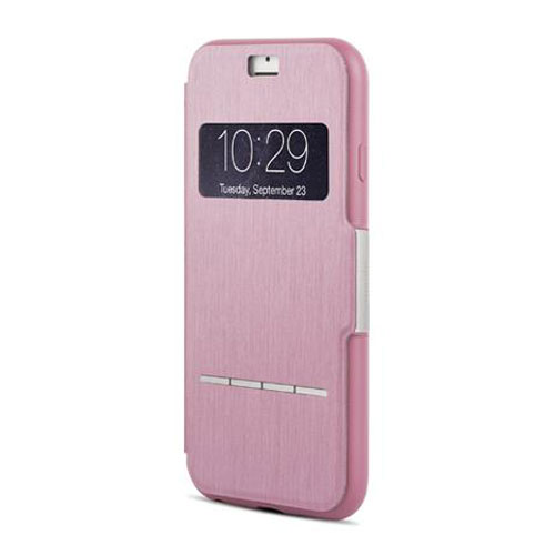 coque iphone 6 sans rabat