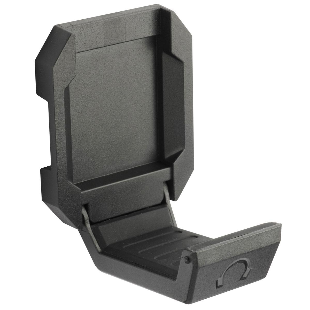 Enermax ehb001 casque enermax sur for Le meuble headsets