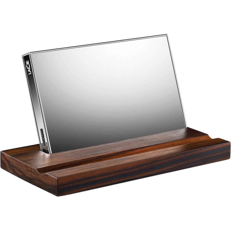 lacie mirror 1 to usb 3 0 disque dur externe lacie sur. Black Bedroom Furniture Sets. Home Design Ideas