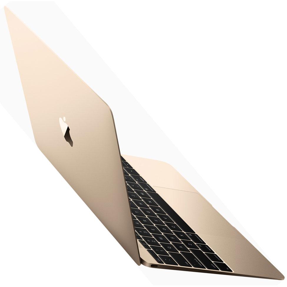 apple macbook 12 or mk4m2f a macbook apple sur. Black Bedroom Furniture Sets. Home Design Ideas