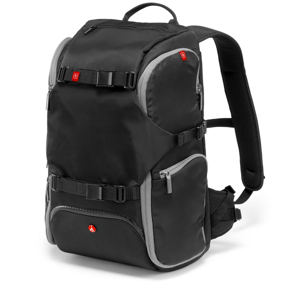 manfrotto travel backpack sac tui photo manfrotto sur. Black Bedroom Furniture Sets. Home Design Ideas