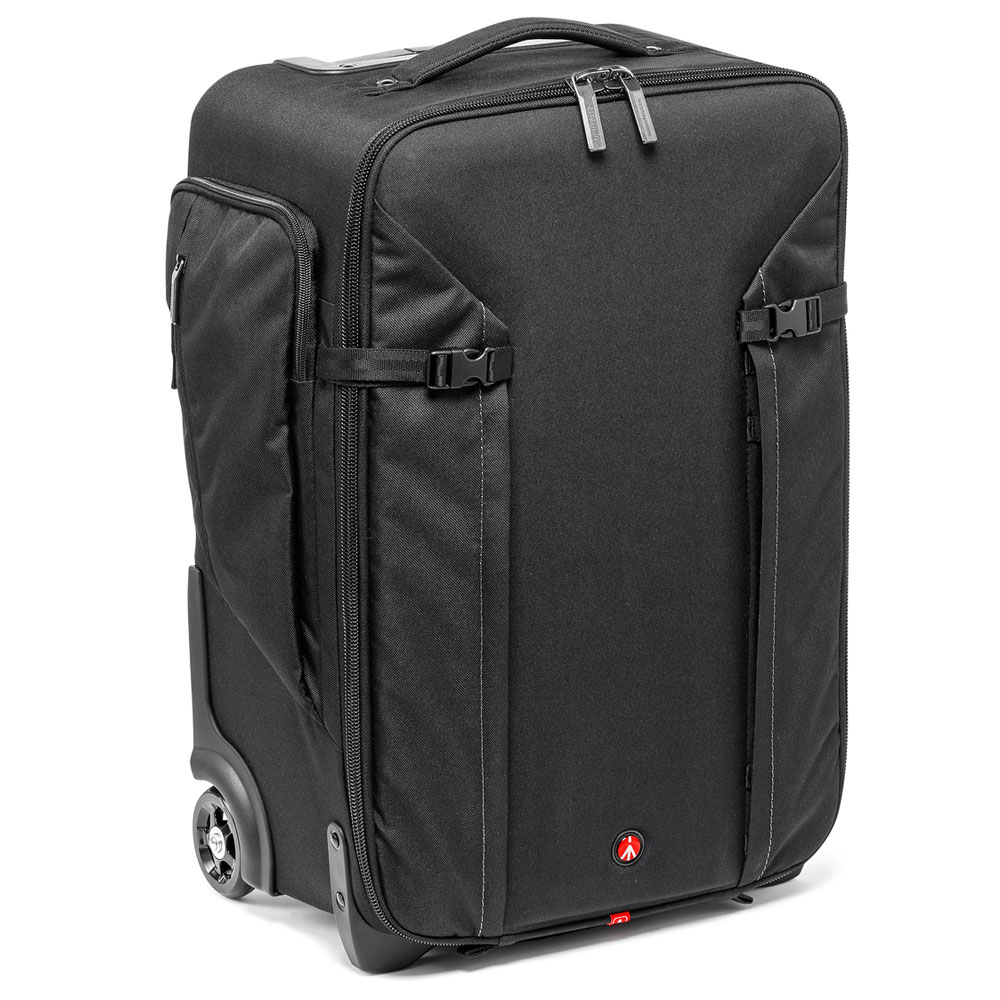 manfrotto roller bag 70 sac tui photo manfrotto sur. Black Bedroom Furniture Sets. Home Design Ideas