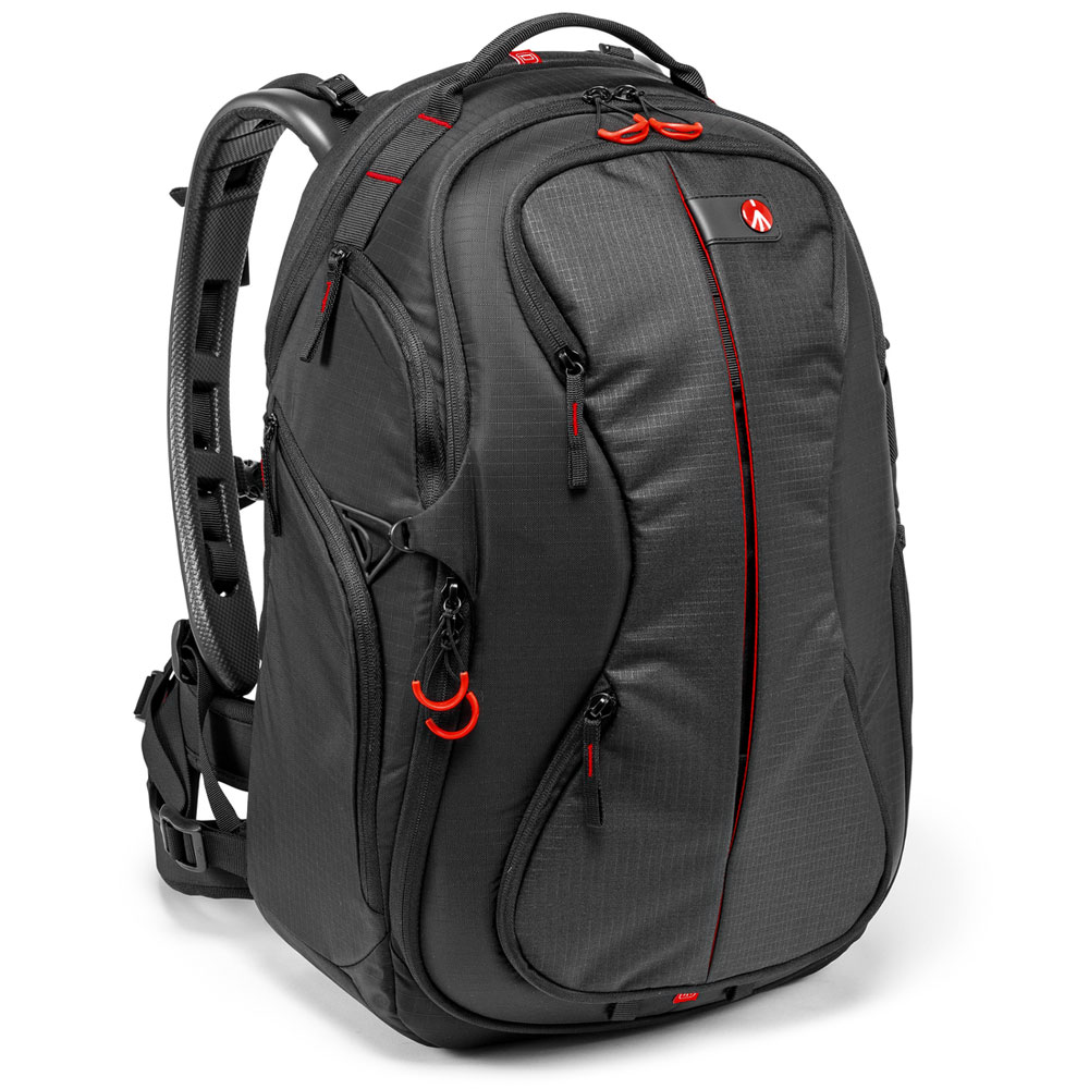 manfrotto pro light camera backpack bumblebee 120 pl sac tui photo manfrotto sur. Black Bedroom Furniture Sets. Home Design Ideas