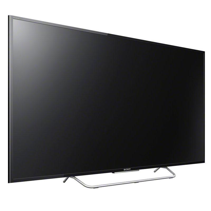 sony kdl 40w705c tv sony sur. Black Bedroom Furniture Sets. Home Design Ideas