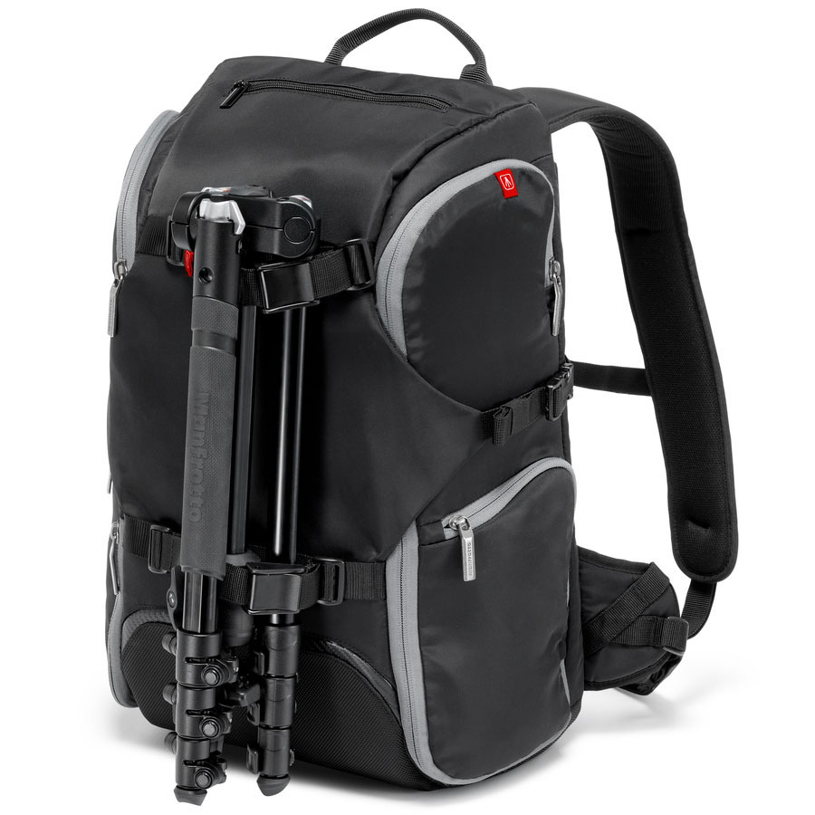 manfrotto befree mkbfra4 bh travel backpack tr pied appareil photo manfrotto sur. Black Bedroom Furniture Sets. Home Design Ideas