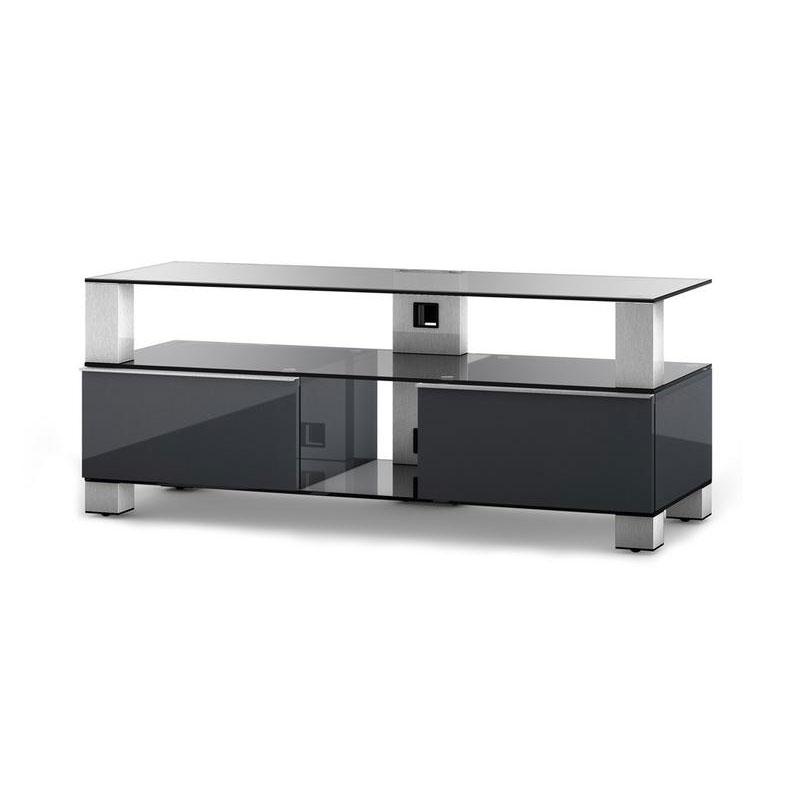 Sonorous md9120 gris meuble tv sonorous sur - Formulaire poi loueur meuble non professionnel ...