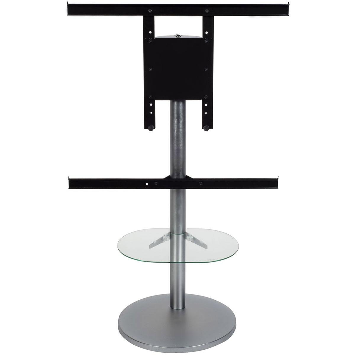 Norstone tiblen sb meuble tv norstone sur - Meuble tv samsung avec accroche barre de son ...