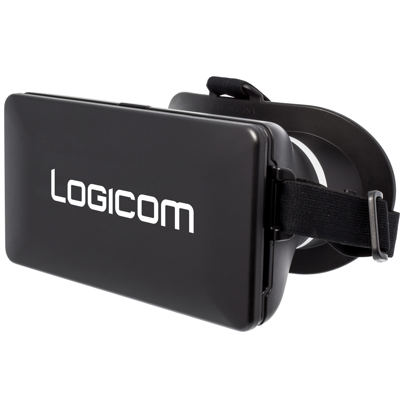 logicom l vision accessoires divers smartphone logicom sur. Black Bedroom Furniture Sets. Home Design Ideas