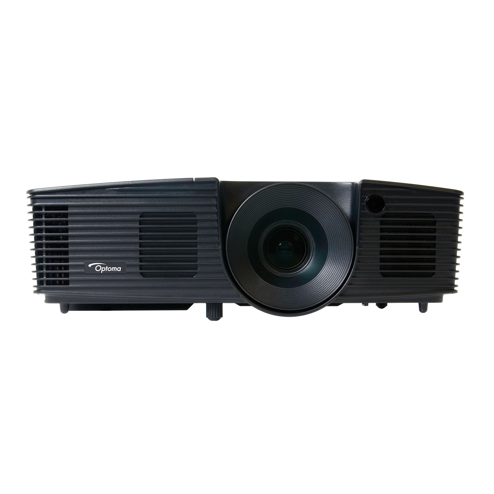 Optoma dx342 vid oprojecteur optoma sur - Support plafond videoprojecteur optoma ...