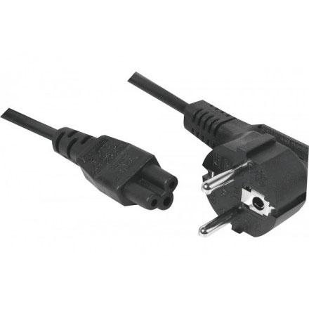 Câble Secteur Câble secteur tripolaire (5m) Câble secteur tripolaire (5m)