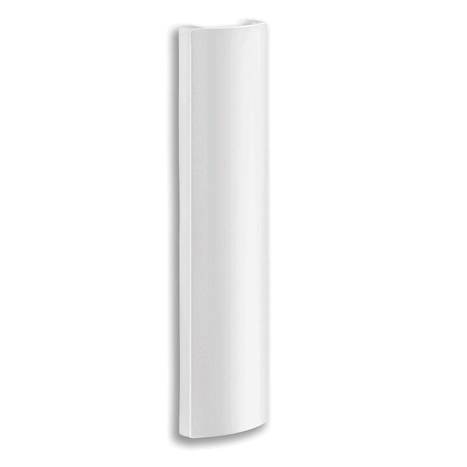 Meliconi Wire Cover Double Blanc Meuble Tv Meliconi Sur Ldlc Com # Meuble Tv Meliconi Pas Cher