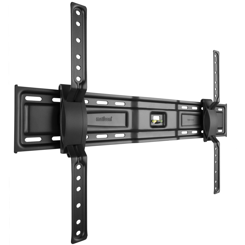 meliconi 600st support mural tv meliconi sur. Black Bedroom Furniture Sets. Home Design Ideas