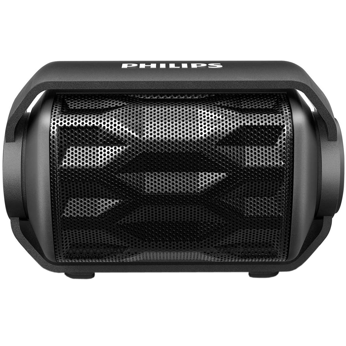philips bt2200 noir dock enceinte bluetooth philips sur. Black Bedroom Furniture Sets. Home Design Ideas