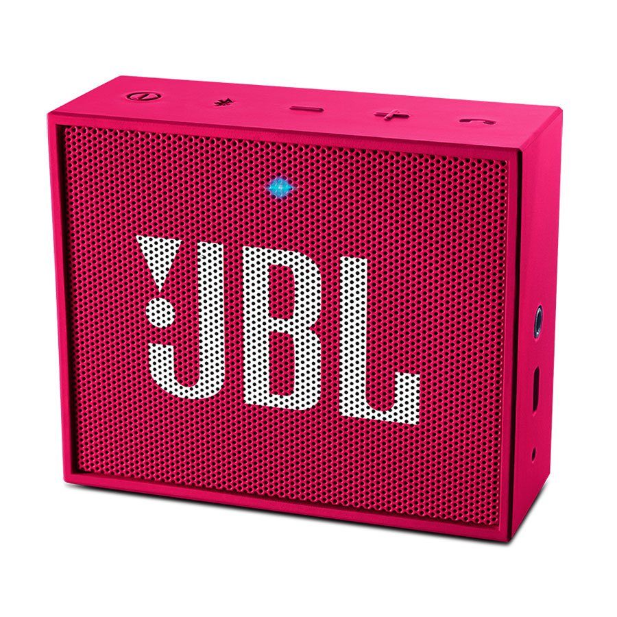jbl go rose dock enceinte bluetooth jbl sur. Black Bedroom Furniture Sets. Home Design Ideas