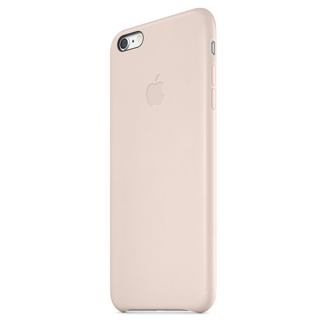 coque iphone 6 plus cuir veritable