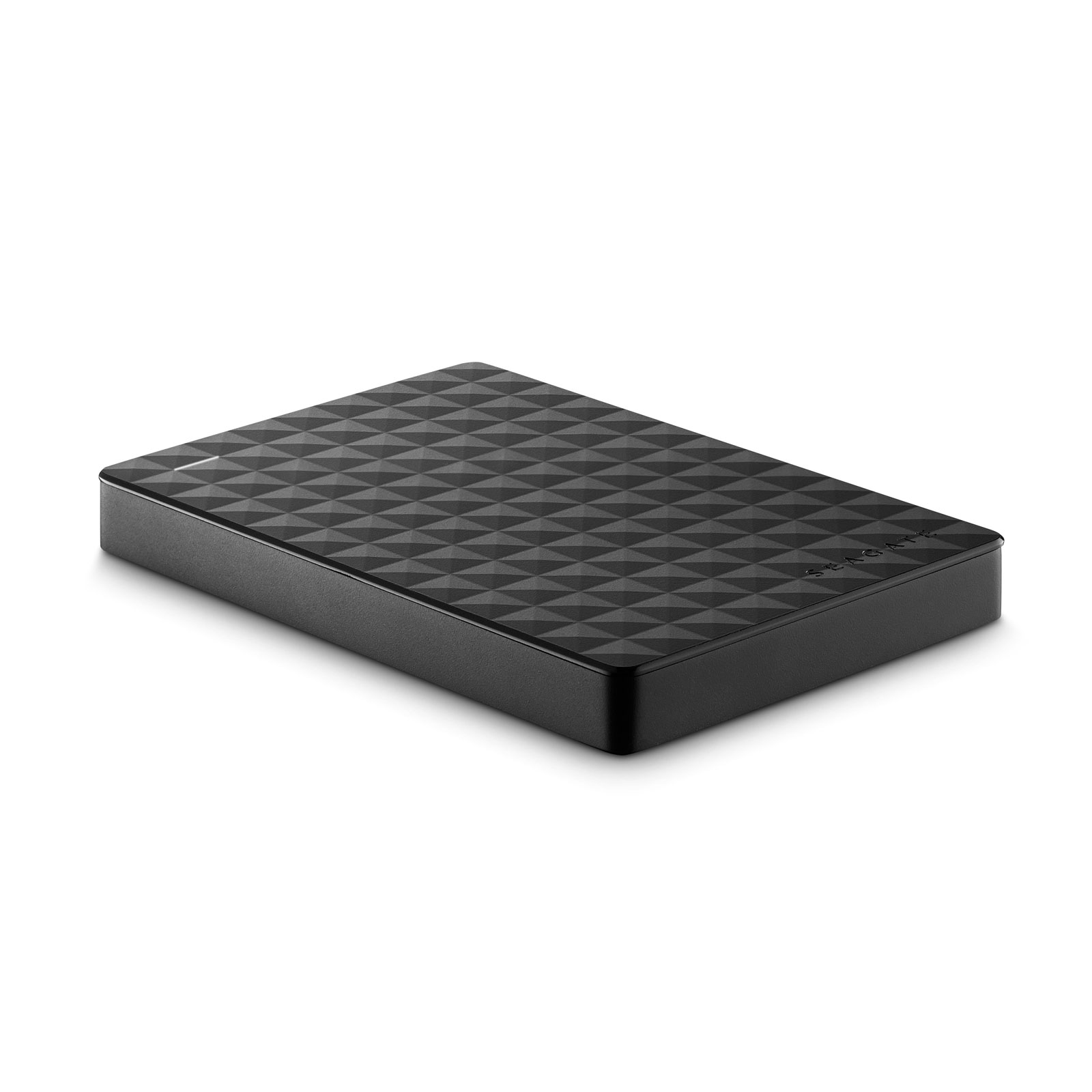 seagate portable expansion 1 to disque dur externe seagate technology sur. Black Bedroom Furniture Sets. Home Design Ideas