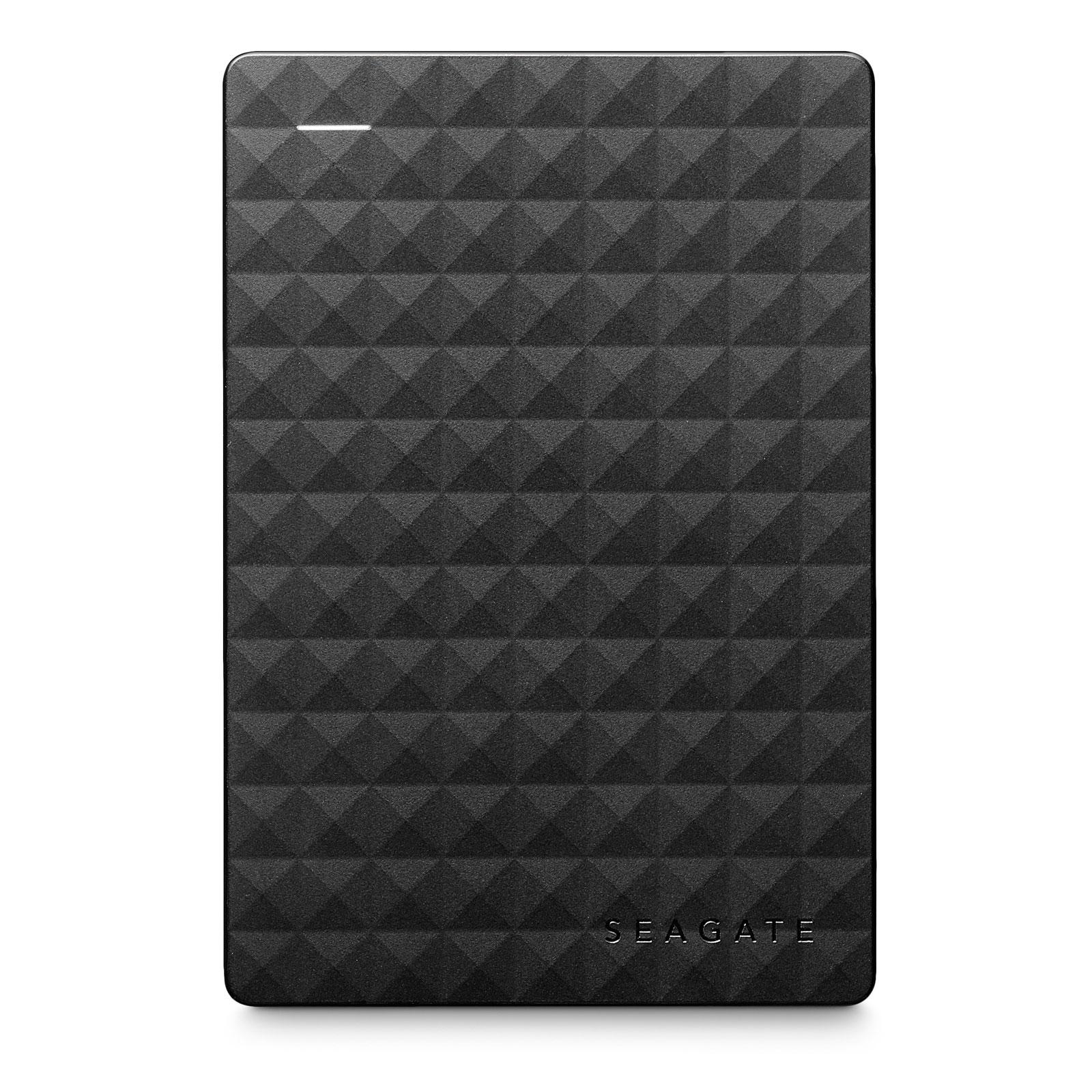 seagate portable expansion 2 to disque dur externe. Black Bedroom Furniture Sets. Home Design Ideas