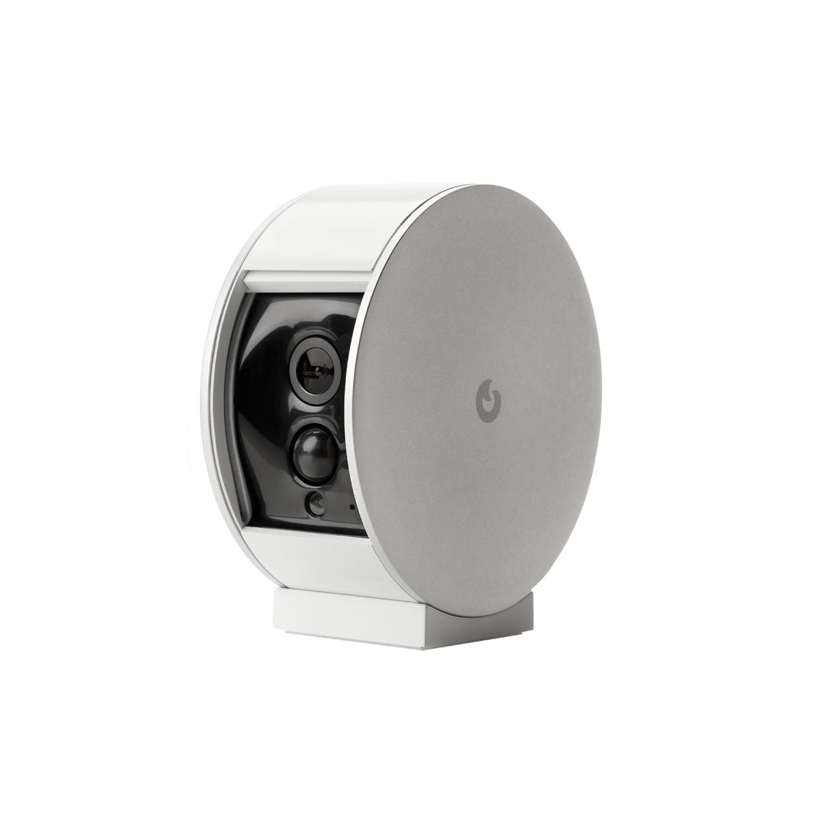 somfy security camera cam ra de surveillance somfy sur. Black Bedroom Furniture Sets. Home Design Ideas