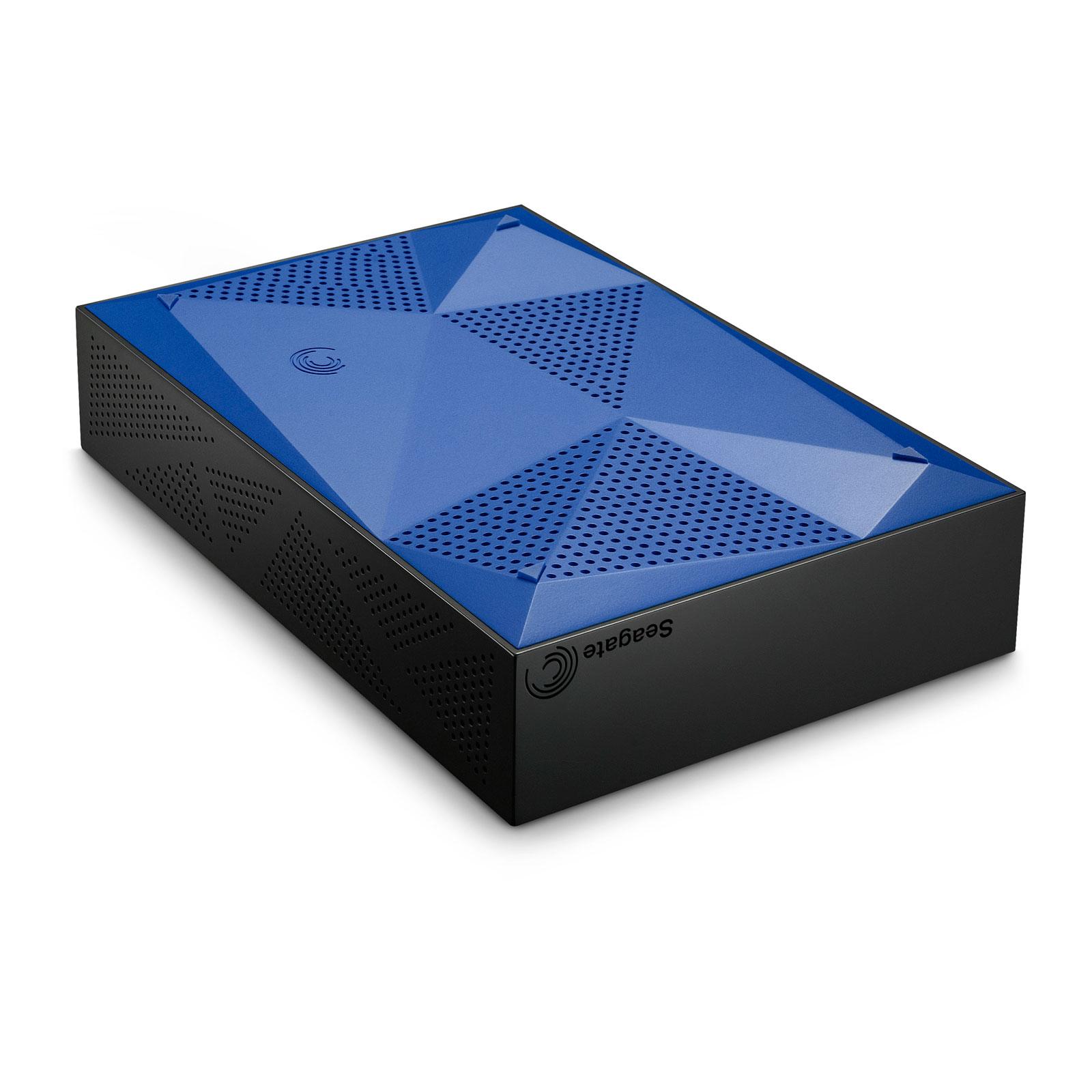seagate backup plus desktop 8 to usb 3 0 disque dur externe seagate technology sur. Black Bedroom Furniture Sets. Home Design Ideas