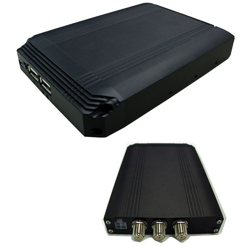 tvman auto ta3 adaptateur tnt sat tvman sur. Black Bedroom Furniture Sets. Home Design Ideas