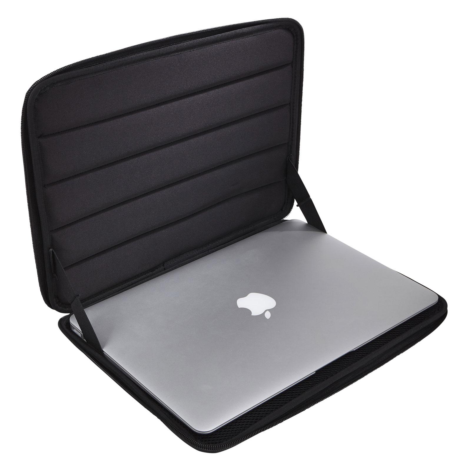 case logic arca 13 3 39 39 casque offert sac sacoche. Black Bedroom Furniture Sets. Home Design Ideas