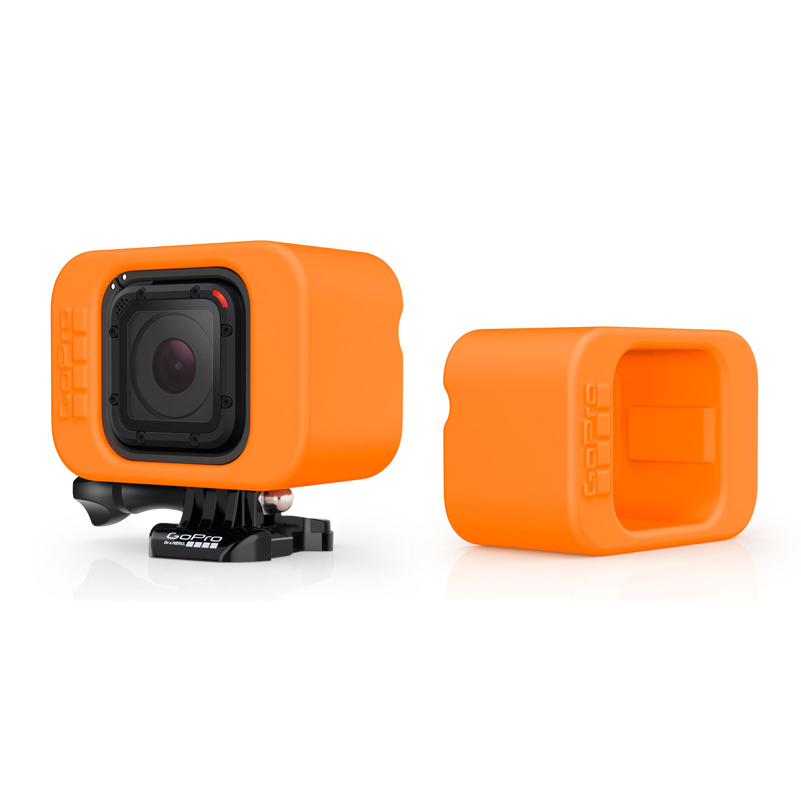gopro floaty accessoires cam ra sportive gopro sur. Black Bedroom Furniture Sets. Home Design Ideas