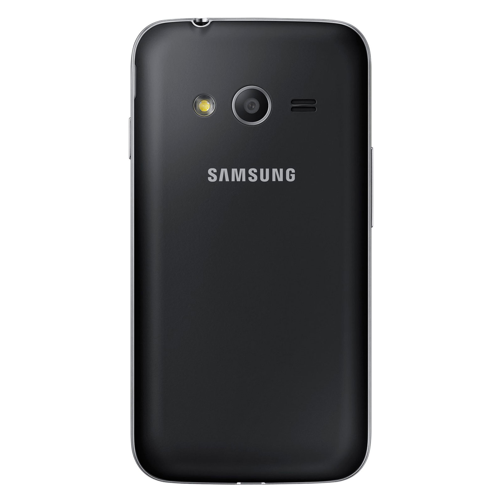 Samsung galaxy trend 2 lite sm g318 noir mobile - Samsung galaxy trend lite appareil photo ...
