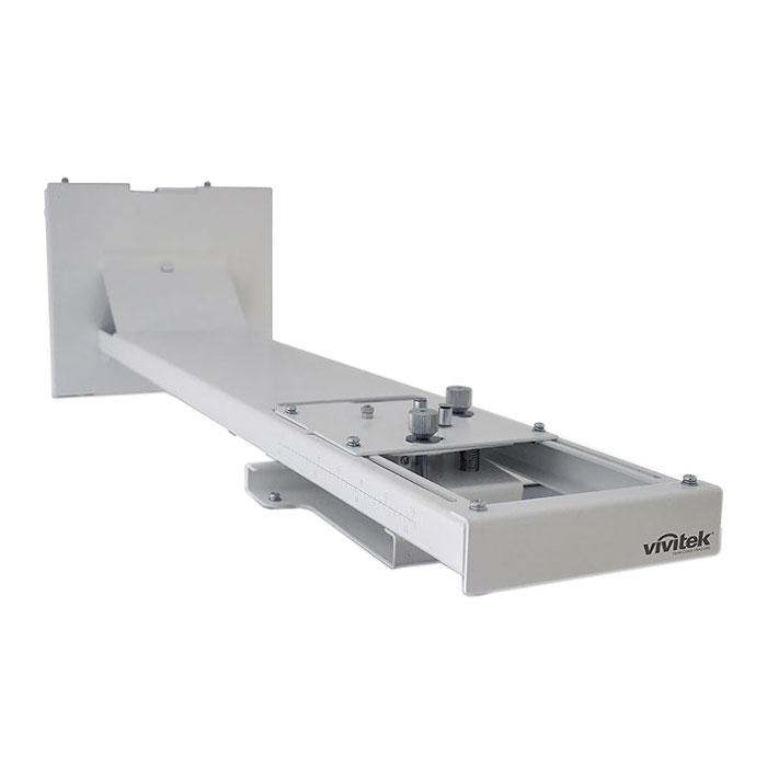 Vivitek wmb x1 support plafond vid oprojecteur vivitek - Plafond d epargne retraite non utilise ...