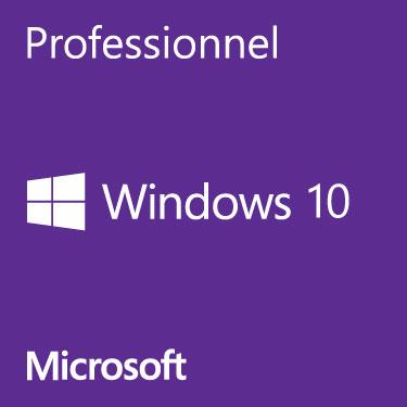 Vous faut-il la version 64-bit de Windows 10 ou la 32-bit ? Avant de choisir une édition de Windows qui corresponde à vos besoins, vous devez déterminer quelle version est la bonne pour la configuration de votre PC. Le premier élément déterminant est le processeur.