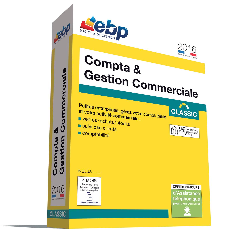 ebp business plan 2012 v9.0.0.904 french