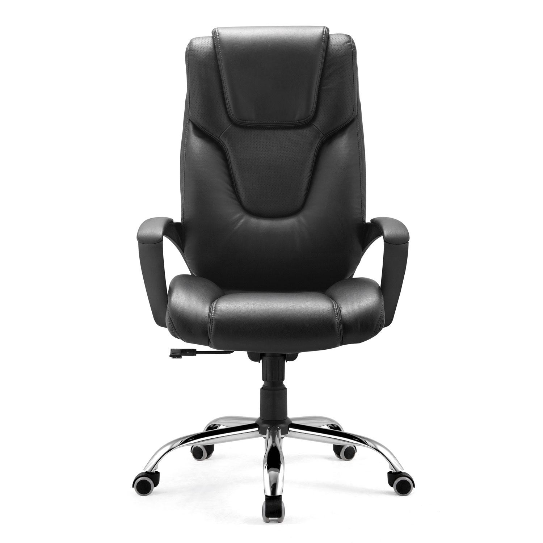 mt international fauteuil confort basculant noir. Black Bedroom Furniture Sets. Home Design Ideas