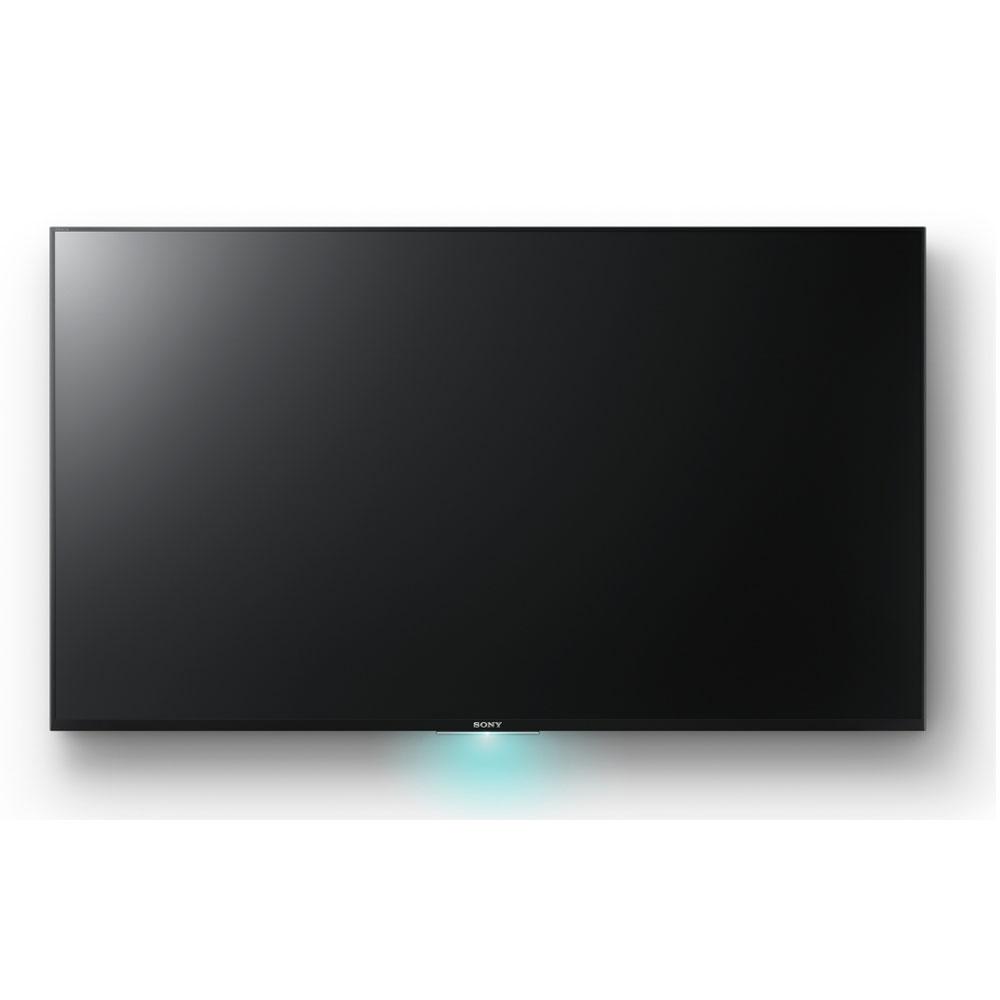 Sony fwl 75w855c 75 ecran dynamique sony sur for Ecran photo sony