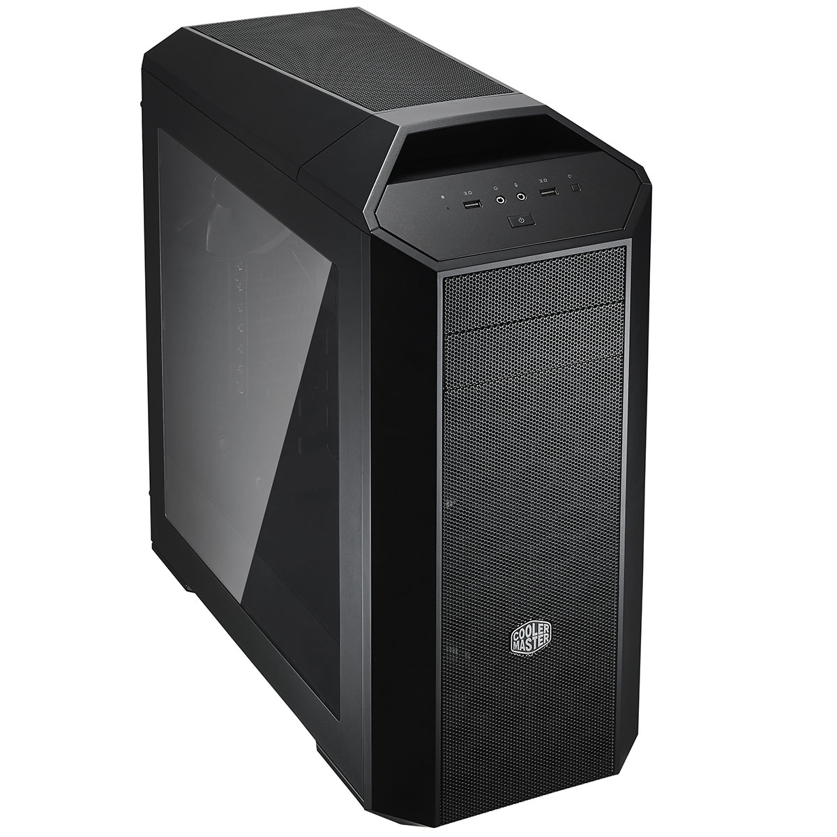 cooler master mastercase pro 5 bo tier pc cooler master ltd sur. Black Bedroom Furniture Sets. Home Design Ideas