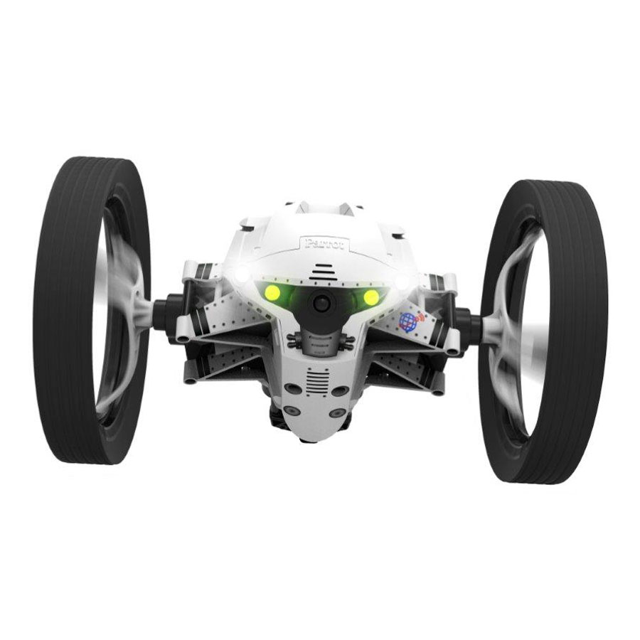 parrot drone jumping sumo with Pb00194899 on 10 Cosas Molonas Que Tu Puedes Hacer Con Una Impresora 3d furthermore Parrot Minidrone And Parrot Jumping Sumo Unveiled At Ces 2014 06 01 2014 furthermore Dji Phantom 3 Professional With 4k Camera together with F 117852414 Mat4260196245043 in addition 301809506048.