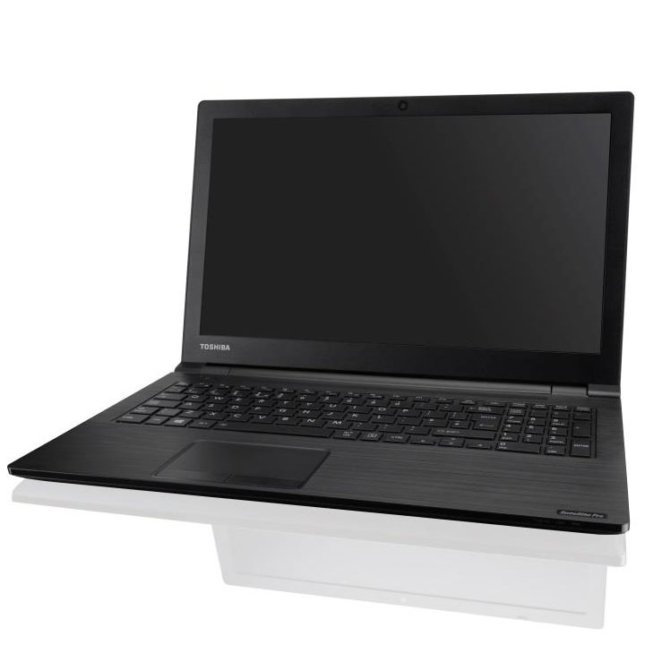 toshiba satellite pro r50 c 10x pc portable toshiba sur. Black Bedroom Furniture Sets. Home Design Ideas