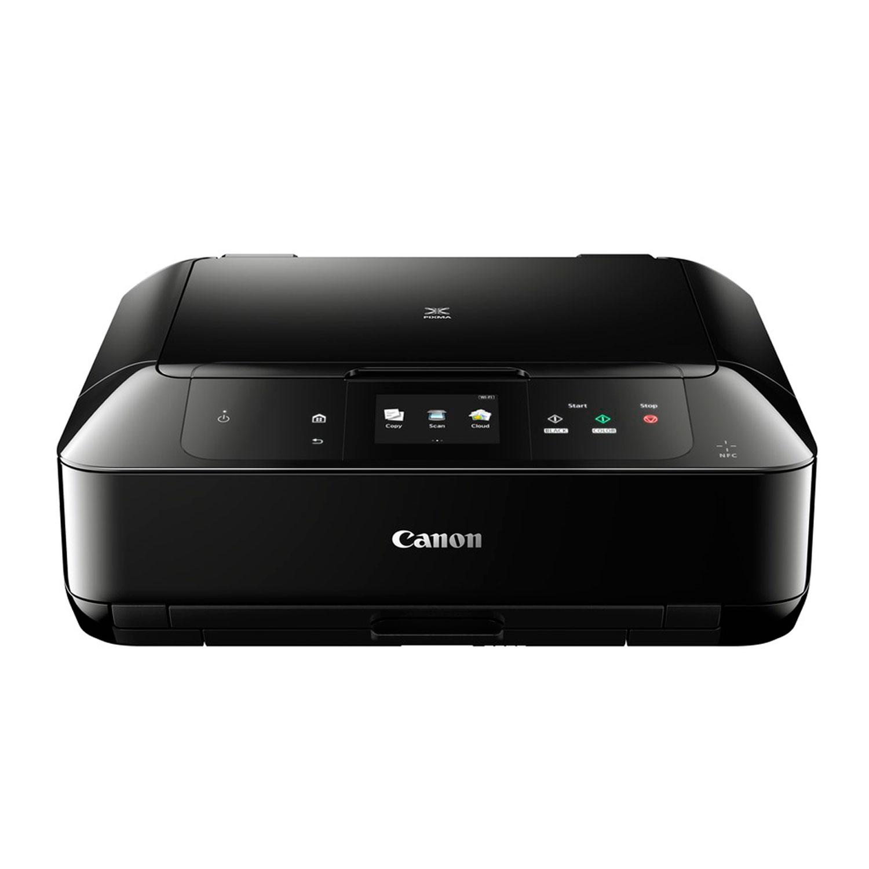 canon pixma mg7750 imprimante multifonction canon sur. Black Bedroom Furniture Sets. Home Design Ideas