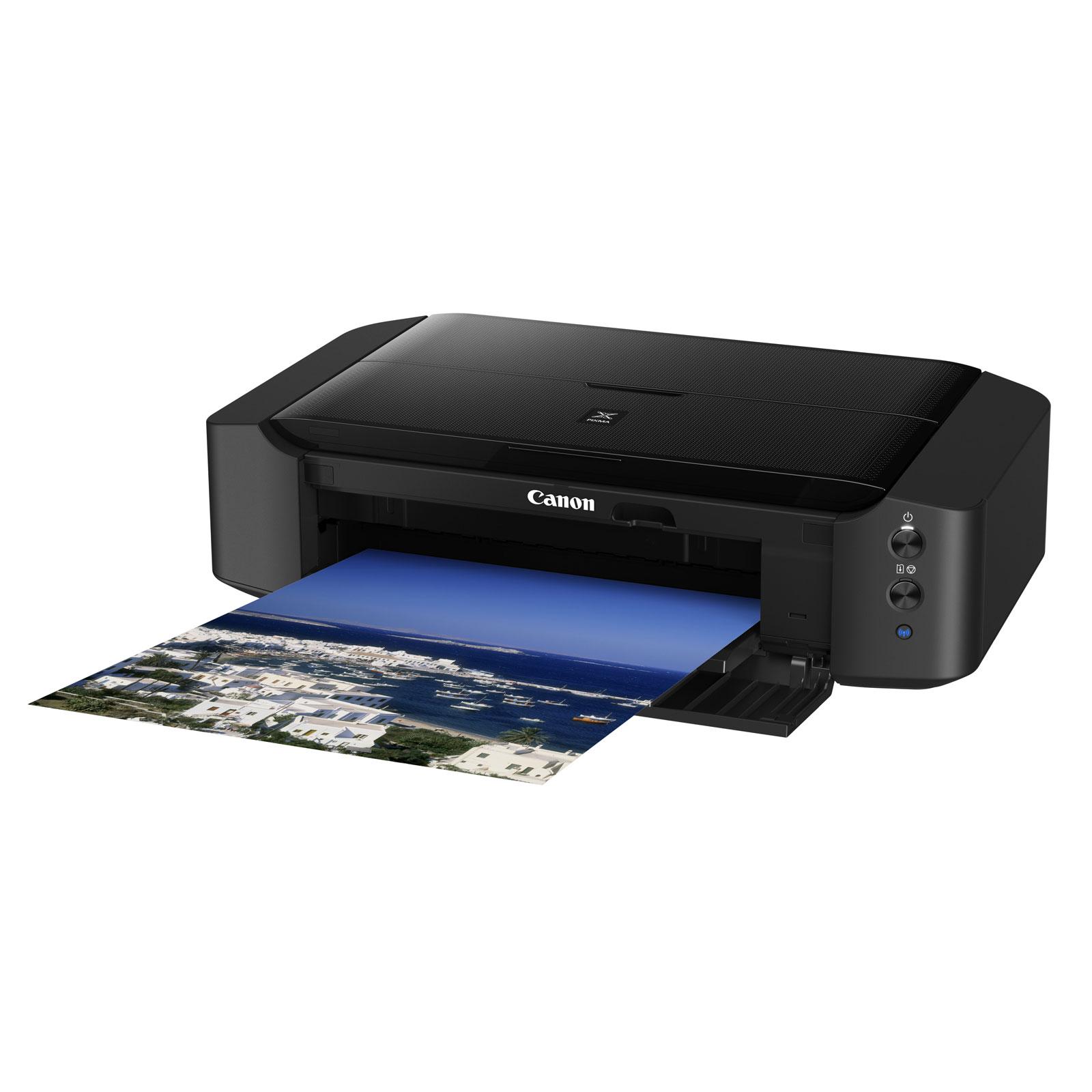 canon pixma ip8750 imprimante jet d 39 encre canon sur. Black Bedroom Furniture Sets. Home Design Ideas