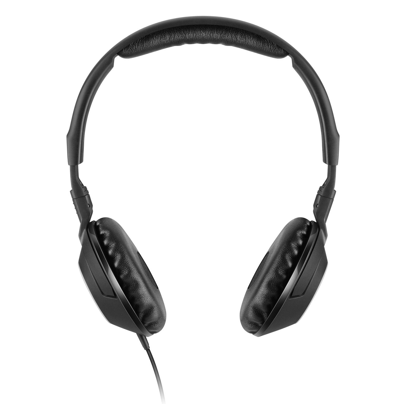 Sennheiser hd 231g casque sennheiser sur for Le meuble headsets