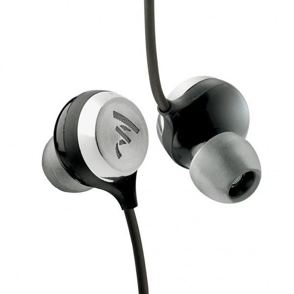 Casque Focal Sphear Écouteurs intra-auriculaires Hi-Fi avec télécommande multifonctions et micro