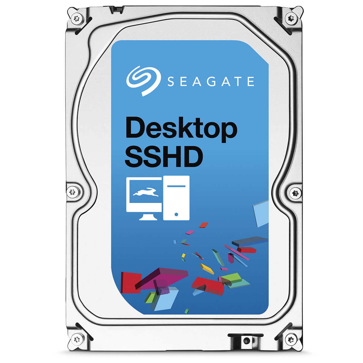 seagate desktop sshd 1 to disque dur interne seagate technology sur. Black Bedroom Furniture Sets. Home Design Ideas