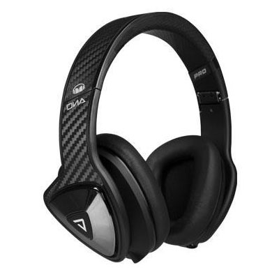 Monster dna pro 2 0 carbone casque monster sur for Le meuble headsets