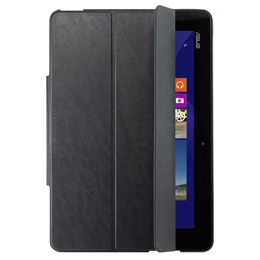 asus transformer book t100 chi tricover accessoires pc portable asus sur. Black Bedroom Furniture Sets. Home Design Ideas