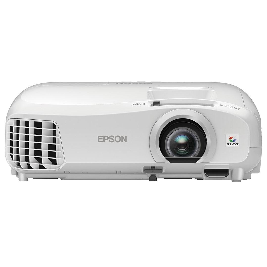 Epson eh tw5210 vid oprojecteur epson sur - Support plafond videoprojecteur epson ...