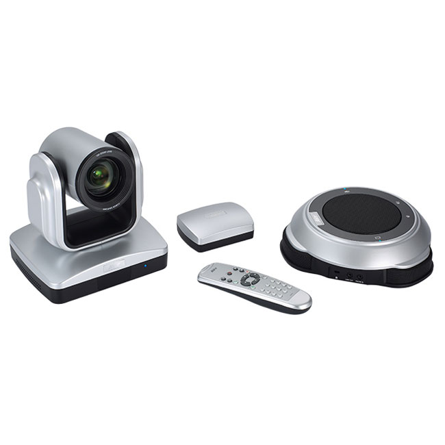 337558 Logitech Meetup Staffa Tv furthermore 331655 Logitech C925e Webcam together with 960 001184 moreover Microsoft Announces Project Rigel Bringing Skype Meeting Experience To Every Meeting Room likewise Whats The Best Webcam. on conferencecam ptz pro