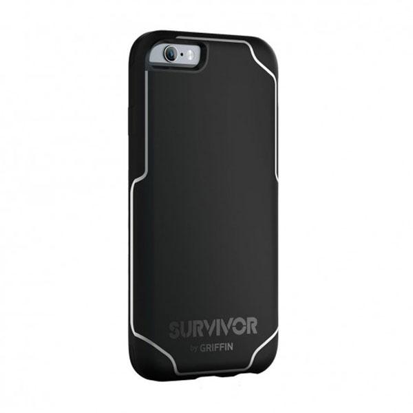 survivor coque iphone 8 plus
