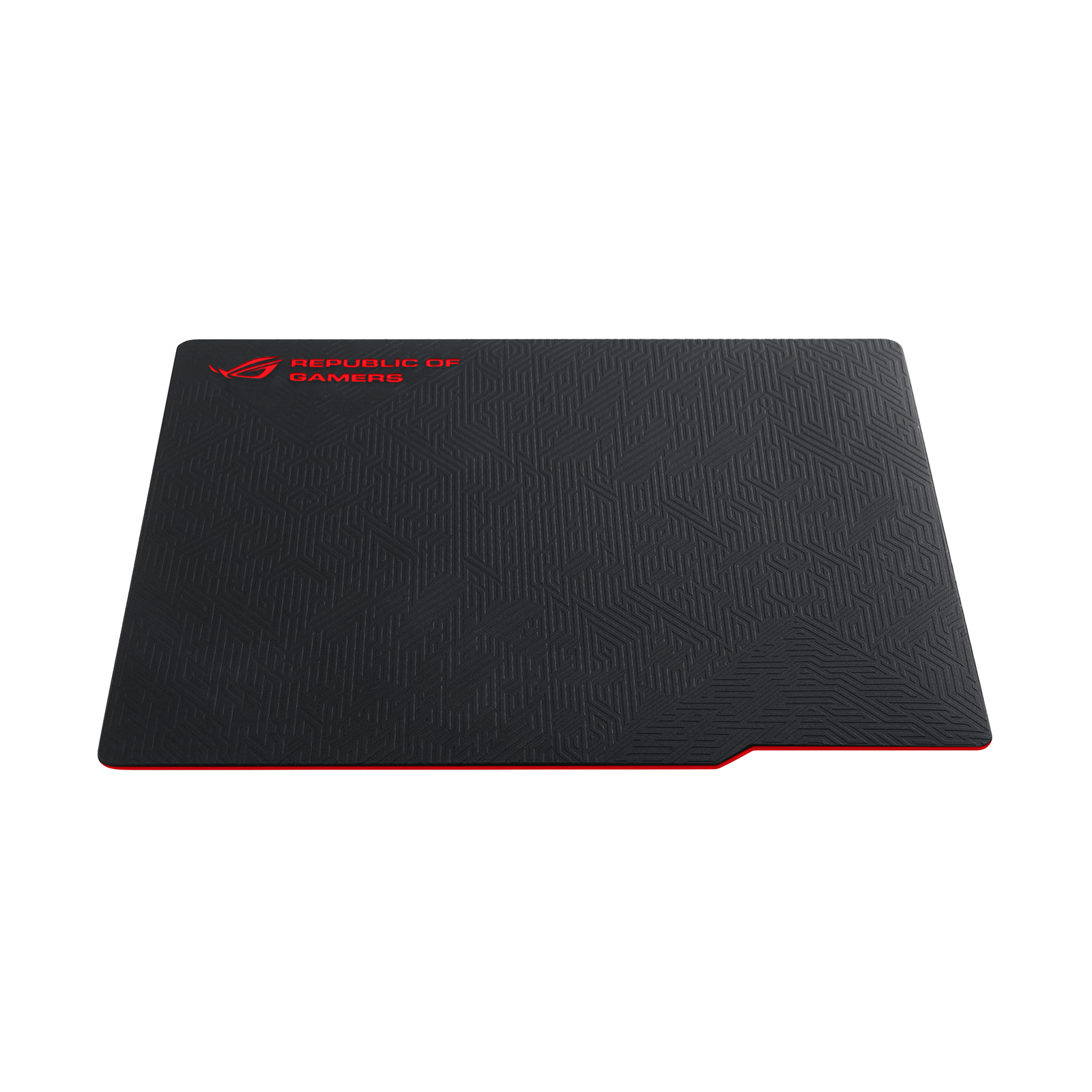 asus rog whetstone tapis de souris asus sur. Black Bedroom Furniture Sets. Home Design Ideas