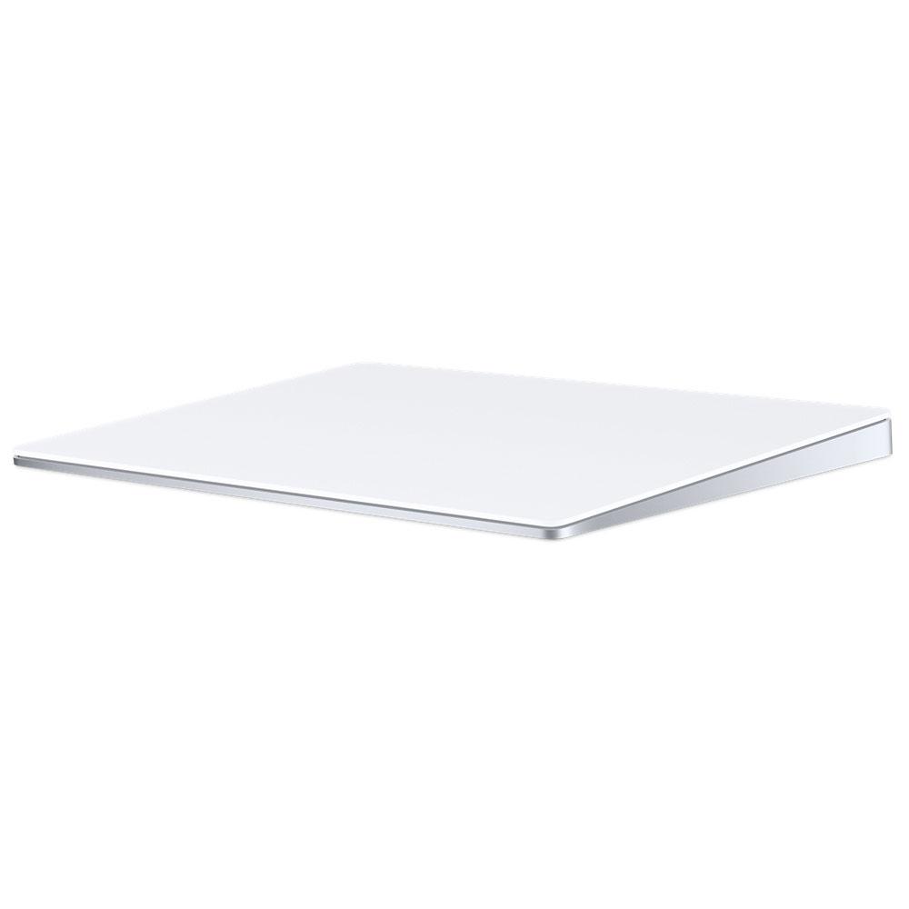 Souris PC Apple Magic Trackpad 2 Pavé tactile sans fil pour Mac rechargeable